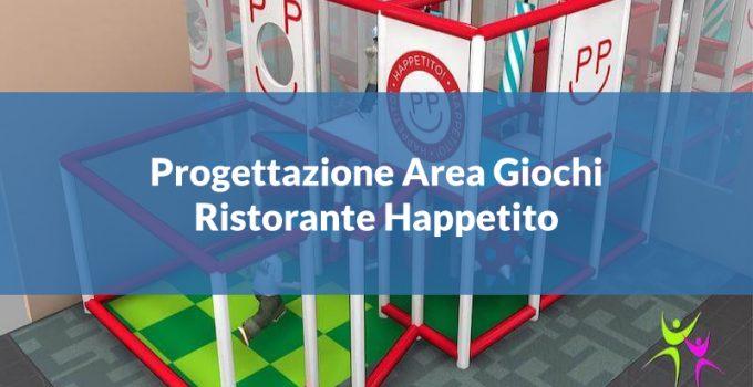 featured progettazione area giochi happetito