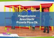 featured progettazione area giochi pizzeria pizza ok