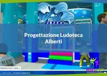 featured progettazione ludoteca alberti