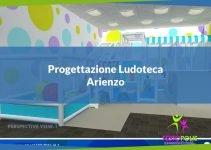 featured progettazione ludoteca arienzo