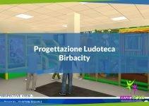 featured progettazione ludoteca birbacity capaci
