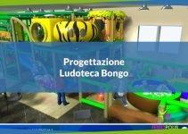 featured progettazione ludoteca bongo