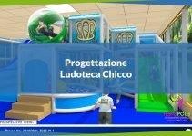 featured progettazione ludoteca chicco
