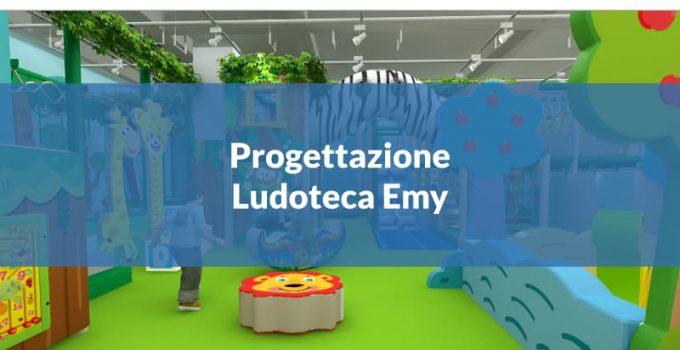 featured progettazione ludoteca emy