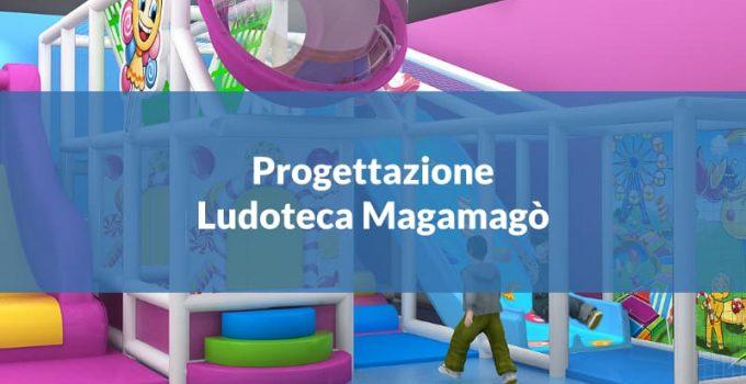 featured progettazione ludoteca magamago