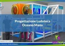 featured progettazione ludoteca oceano manu