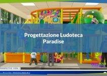 featured progettazione ludoteca paradise