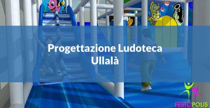 featured progettazione ludoteca ullalà