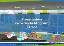 featured progettazione parco giochi al coperto