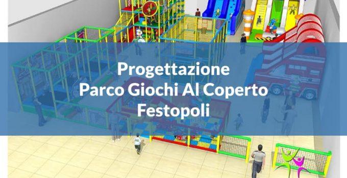 featured progettazione parco giochi al coperto cosenza festopoli