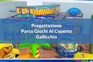 featured progettazione parco giochi al coperto gallicchio