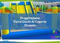 featured progettazione parco giochi al coperto oceania
