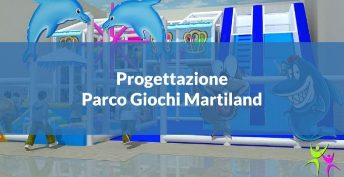 featured progettazione parco giochi andria martiland