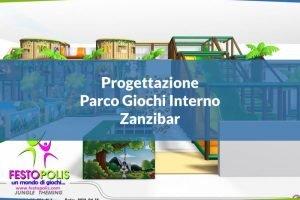 featured progettazione parco giochi interno zanzibar
