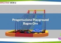 featured progettazione playground bagno oro