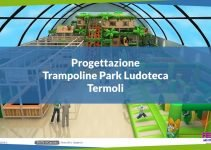 featured progettazione trampoline park ludoteca termoli