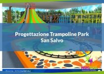 featured progettazione trampoline park san salvo