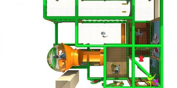 progettazione ludoteca birbacity capaci 07
