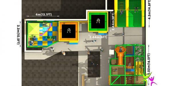 progettazione ludoteca birbacity capaci 09