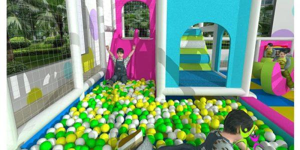 progettazione parco giochi al coperto 03