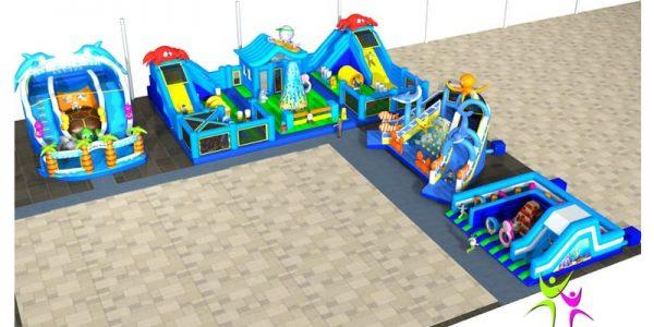 progettazione trampoline park san salvo 08